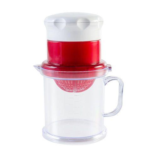 espremedor-de-frutas-brinox-jarra-400-ml-2156102-espremedor-de-frutas-brinox-jarra-400-ml-2156102-36851-0