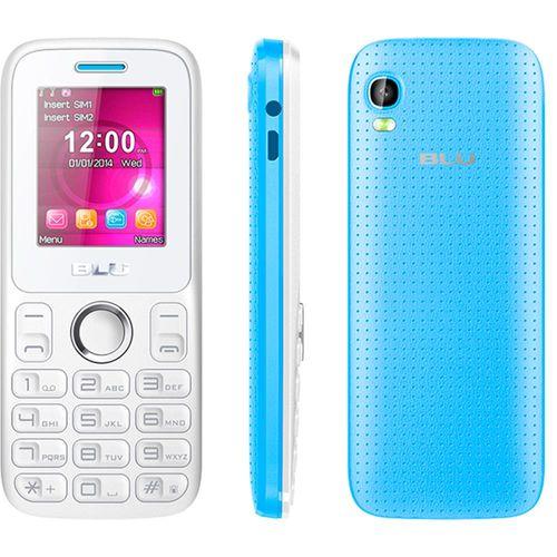 celular-blu-zoey-2-dual-chip-bluetooth-3-0-e-radio-fm-azul-celular-blu-zoey-2-dual-chip-bluetooth-3-0-e-radio-fm-azul-36967-0