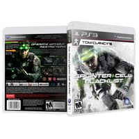 jogo-tom-clancys-splinter-cell-blacklist-dublado-em-portugues-ps3-jogo-tom-clancys-splinter-cell-blacklist-dublado-em-portugues-ps3-36931-0