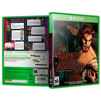 jogo-the-wolf-among-us-xbox-one-jogo-the-wolf-among-us-xbox-one-36932-0