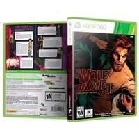 jogo-the-wolf-among-us-xbox-360-jogo-the-wolf-among-us-xbox-360-36933-0