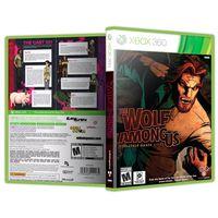 jogo-the-wolf-among-us-xbox-360-jogo-the-wolf-among-us-xbox-360-36933-0