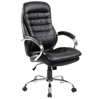 cadeira-de-escritorio-presidente-inclinavel-com-braco-siena-preto-60187-0