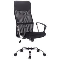 cadeira-de-escritorio-presidente-inclinavel-com-braco-sidney-preto-59975-0