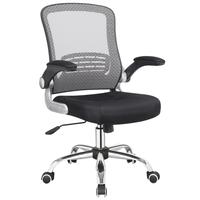 cadeira-de-escritorio-base-fixa-com-braco-new-madrid-cinza-60127-0
