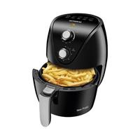 fritadeira-new-pratic-mondial-35-litros-controle-de-temperatura-timer-preto-af-31-220v-61058-1