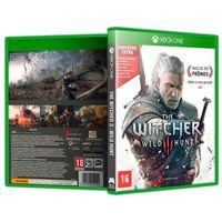 jogo-the-witcher-3-wild-hunt-legendado-em-portugues-xbox-one-jogo-the-witcher-3-wild-hunt-legendado-em-portugues-xbox-one-36935-0