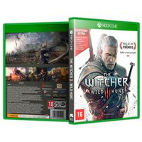 jogo-the-witcher-3-wild-hunt-legendado-em-portugues-xbox-one-jogo-the-witcher-3-wild-hunt-legendado-em-portugues-xbox-one-36935-0