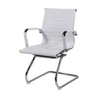 cadeira-de-escritorio-base-fixa-com-braco-roma-branca-60130-0