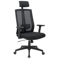 cadeira-de-escritorio-base-giratoria-com-braco-inclinavel-bariloche-preta-60136-0