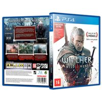 jogo-the-witcher-3-wild-hunt-legendado-em-portugues-ps4-jogo-the-witcher-3-wild-hunt-legendado-em-portugues-ps4-36936-0
