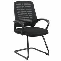 cadeira-de-escritorio-base-fixa-com-braco-vegas-preta-60135-0
