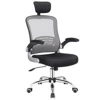 cadeira-de-escritorio-base-giratoria-com-braco-inclinavel-diretor-new-york-cinza-60145-0