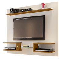 painel-para-tv-em-mdp-6-prateleiras-2-nichos-atlas-off-whitecinamomo-61136-0