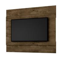 painel-para-tv-42-mdp-e-mdf-semi-brilho-bali-madeira-rustica-61138-0