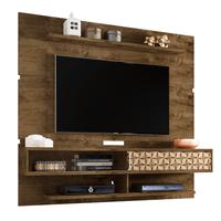 painel-para-tv-em-mdp-4-prateleiras-4-nichos-buzios-madeira-rustica-madeira-3d-61141-0
