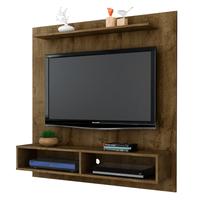 painel-para-tv-em-mdp-3-prateleiras-1-nicho-gama-madeira-rustica-61154-0
