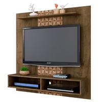 painel-para-tv-em-mdp-3-prateleiras-1-nicho-gama-madeira-rusticamadeira-3d-61155-0