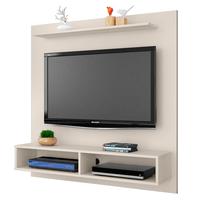 painel-para-tv-em-mdp-3-prateleiras-1-nicho-gama-off-white-61156-0