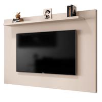 painel-para-tv-50-mdp-1-prateleira-kenzo-off-white-61159-0