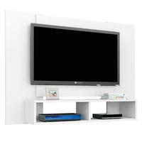 painel-para-tv-ate-42-polegadas-mdp-2-nichos-navi-branco-61161-0