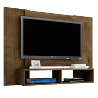 painel-para-tv-ate-42-polegadas-mdp-2-nichos-navi-madeira-rustica-61163-0