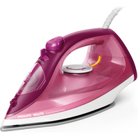 ferro-a-vapor-philips-walita-easyspeed-plus-base-ceramica-vapor-extra-rosa-ri2146-220v-58663-0