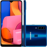 smartphone-samsung-galaxy-a20s-6-5-32gb-octa-core-camera-13mp8mp5mp-azul-sm-a207m-smartphone-samsung-galaxy-a20s-6-5-32gb-octa-core-camera-13mp8mp5mp-azul-sm-a207m-60243-0