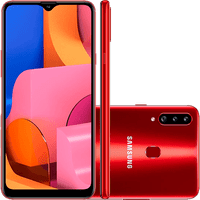 smartphone-samsung-galaxy-a20s-6-5-32gb-octa-core-camera-13mp8mp5mp-vermelho-sm-a207m-smartphone-samsung-galaxy-a20s-6-5-32gb-octa-core-camera-13mp8mp5mp-vermelho-sm-a207-0