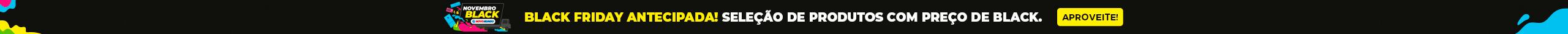 BannerCampanhaDesktop