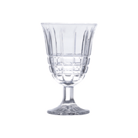 conjunto-de-tacas-para-agua-calcuta-da-lyor-vidro-6-pecas-250ml-6645-conjunto-de-tacas-para-agua-calcuta-da-lyor-vidro-6-pecas-250ml-6645-60957-1