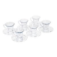 conjunto-de-xicaras-para-cafe-renaissance-da-lyor-cristal-6-pecas-105ml-7045-conjunto-de-xicaras-para-cafe-renaissance-da-lyor-cristal-6-pecas-105ml-7045-60958-0