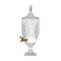 dispenser-para-bebida-brandon-da-lyor-cristal-com-torneira-em-cobre-4-litros-9058-dispenser-para-bebida-brandon-da-lyor-cristal-com-torneira-em-cobre-4-litros-9058-59209-0
