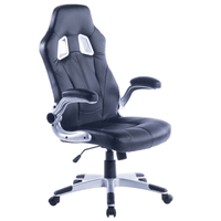 cadeira-gamer-base-giratoria-com-braco-inclinavel-charlotte-preta-59960-0