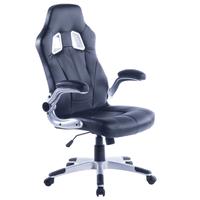 cadeira-gamer-base-giratoria-com-braco-inclinavel-charlotte-preta-59960-0