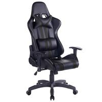 cadeira-gamer-base-giratoria-com-braco-daytona-preta-59961-0