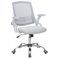 cadeira-de-escritorio-base-giratorio-inclinavel-apoio-lombar-gerente-auckland-cinza-60152-0