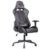 cadeira-gamer-base-giratoria-com-braco-inclinavel-apoio-lombar-shanghai-ii-preta-59964-0