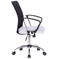 cadeira-de-escritorio-base-giratoria-com-braco-inclinavel-gerente-boston-preta-branca-59965-0