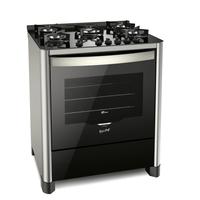 fogao-de-piso-fischer-gran-cheff-5-bocas-tecnologia-italiana-inox-e-preto-26989-bivolt-58235-0
