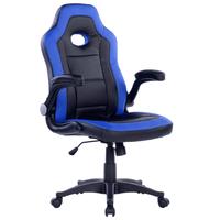 cadeira-gamer-base-giratoria-com-braco-inclinavel-monaco-pretaazul-59963-0