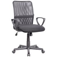 cadeira-de-escritorio-base-giratoria-com-braco-inclinavel-gerente-michigan-preta-59968-0