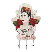 cabideiro-face-and-flowers-da-frida-kahlo-madeira-3-ganchos-43316-cabideiro-face-and-flowers-da-frida-kahlo-madeira-3-ganchos-43316-59987-0