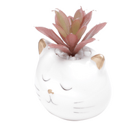 cachepot-cat-face-urban-com-planta-artificial-ceramica-branco-44180-cachepot-cat-face-urban-com-planta-artificial-ceramica-branco-44180-59988-2