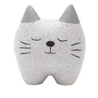 cachepot-sleeping-cat-da-urban-ceramica-cinza-44181-cachepot-sleeping-cat-da-urban-ceramica-cinza-44181-59990-1