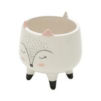 cachepot-sleeping-fox-da-urban-ceramica-bege-42503-cachepot-sleeping-fox-da-urban-ceramica-bege-42503-59992-0