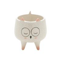 cachepot-sleeping-owl-da-urban-ceramica-bege-42502-cachepot-sleeping-owl-da-urban-ceramica-bege-42502-59993-0