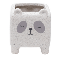 cachepot-sleeping-panda-da-urban-ceramica-branco-44183-cachepot-sleeping-panda-da-urban-ceramica-branco-44183-59994-0