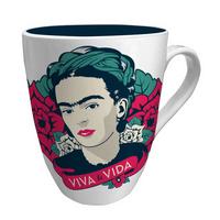 caneca-elegant-frida-kahlo-face-viva-a-vida-da-urban-porcelana-branco-40629-caneca-elegant-frida-kahlo-face-viva-a-vida-da-urban-porcelana-branco-40629-59999-0