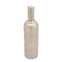 garrafa-hermetica-da-urban-com-tampa-vidro-11l-dourada-41220-garrafa-hermetica-da-urban-com-tampa-vidro-11l-dourada-41220-60015-0